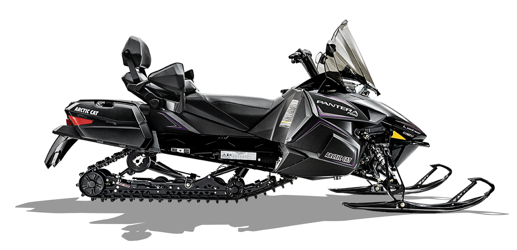 motos atv snowmobiles side by side and slingshot rental inventory Hilti DX 650 arctic catpantera 7000 limited 2017