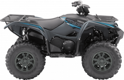 Vtt yamaha grizzly 700 2018 louer mi locations for 2018 yamaha grizzly 700 specs
